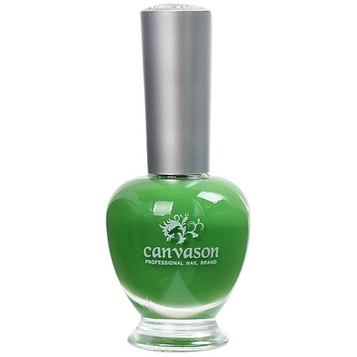 (3+1행사) 캔바슨칼라_CV009_Deep Green