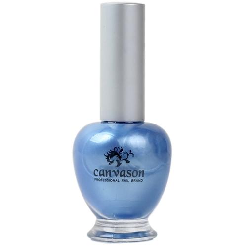 (3+1행사) 캔바슨칼라_CV022_Aqua Bluemarine