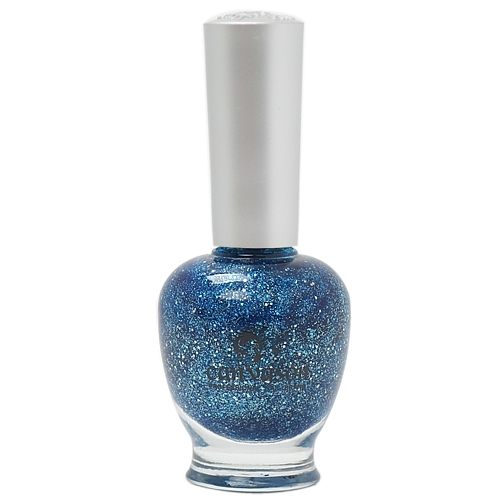 (3+1행사) 캔바슨칼라_CV043_Dynamic Blue