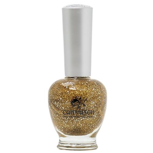 (3+1행사) 캔바슨칼라_CV045_Sparkle Gold