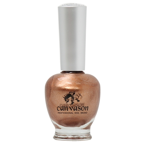 (3+1행사) 캔바슨칼라_CV065_Gold Brown