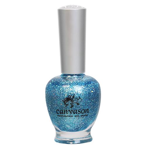 (3+1행사) 캔바슨칼라_CV102 Glam Blue